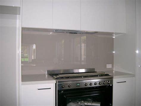 splashback ideas white kitchen white kitchen glass splashback google search