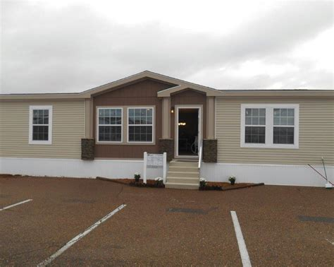 new mobile homes town country homes inc