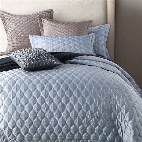 Jaxine Sprei 160 X 200 X 20 Cm washed quilted quilt thick bed sheet 160x200cm pillowcases