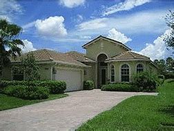Martin County Fl Property Records Stuart Florida Real Estate Appraiser Stuart Appraisals