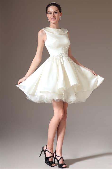 Фото платьев равшаны