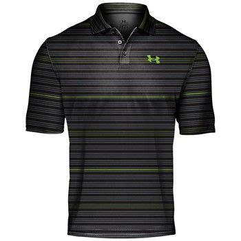 best 25 s polo ideas on s polo shirts