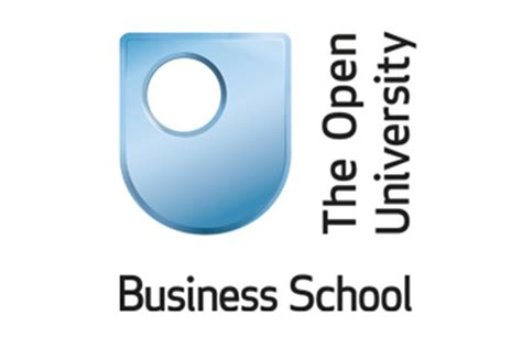 Mba Said Business School Electives by Course Offers The Chance To Learn Marketing In The 21st