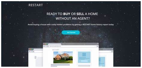how can i buy a house without real estate howsto co