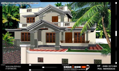 house models plans kerala home plans and elevations kerala model house plans