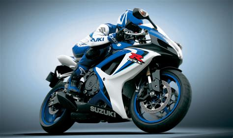 New Suzuki Gsxr 600 2006 Suzuki Gsxr 600 Picture 84594 Motorcycle Review
