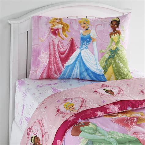 princess tiana bedroom set frozen disney twin sheet sets car interior design