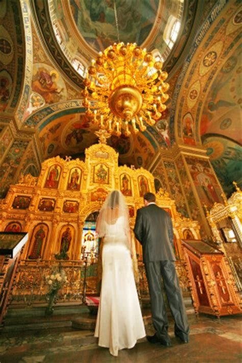 Wedding Ceremony Worship Songs by Catholic Wedding
