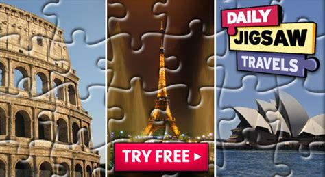printable jigsaw puzzles free online jigsaw puzzle games free online jigsaw puzzle games