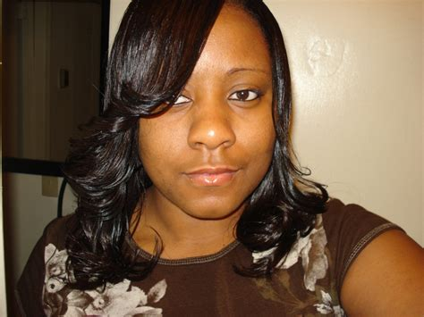 sew in hairstyles gallery amanda bynes 27 piece quick weave hairstyles