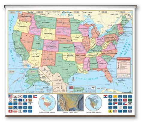 us map with city names and latitude lines free printable us maps with longitude and latitude lines