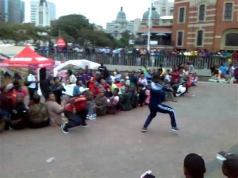 ali mgube house mthandeni activism doovi