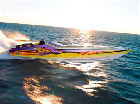 apache boats 46 best images about apache boats on pinterest apache ii