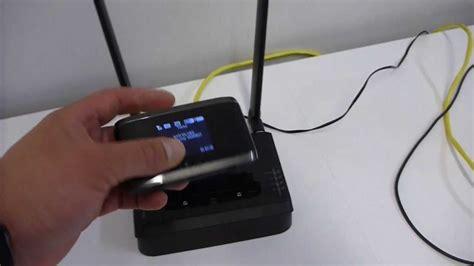 how to make air card netgear aircard hub setup