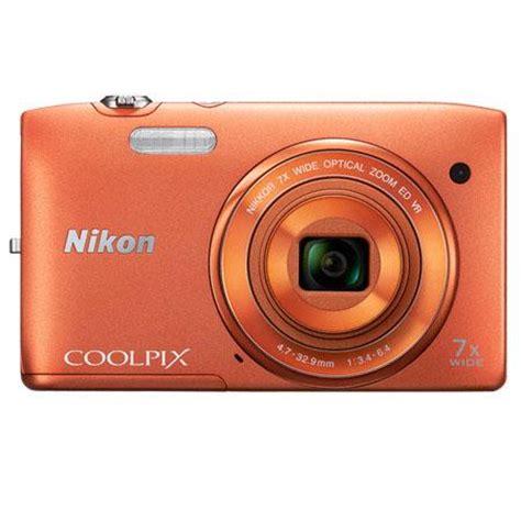 digital cameras  kids reviews  cheap nikon coolpix