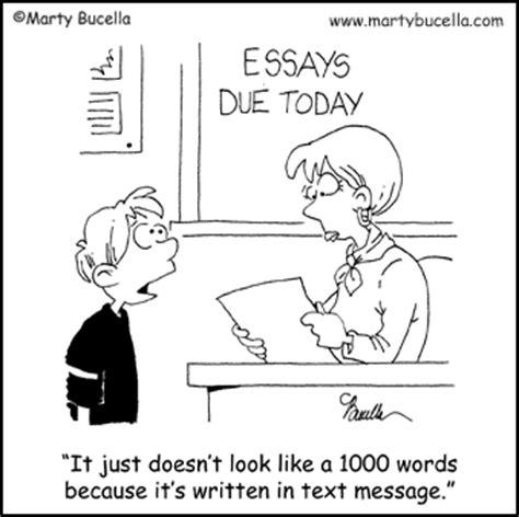 Essay Writing On Comics by Essay 3 Draft Tavares