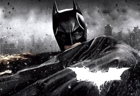 batman the dark knight rises background music 七月 2012 seesawgame