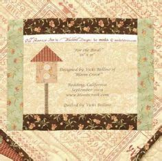 Quilt Labels On Computer by Quilt Labels Baby Quilts And Graduation On