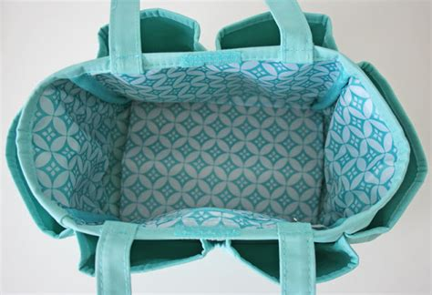 free pattern diaper bag v and co v and co how to easy doll diaper bag