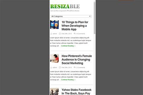 theme junkie resizable resizable wordpress theme theme junkie