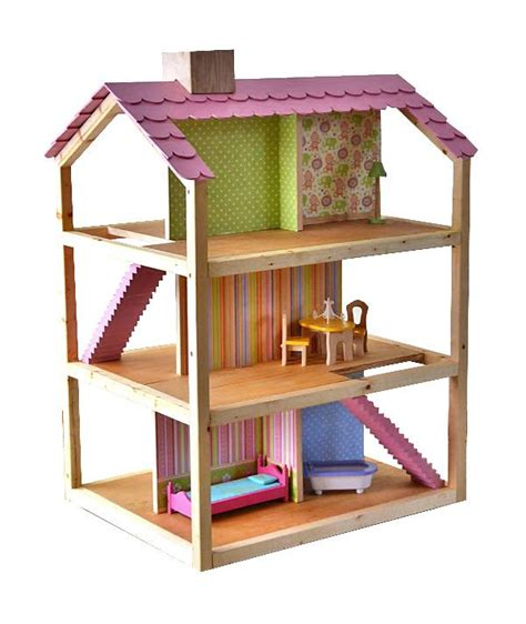 doll house floor plans diy plans ana g g white com for this huge two sided