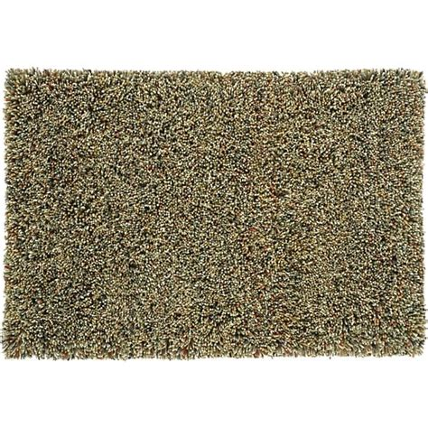 Crate And Barrel Area Rugs Sale Baxter Indigo Blue Wool Rug I Want Shag Rugs And Rugs