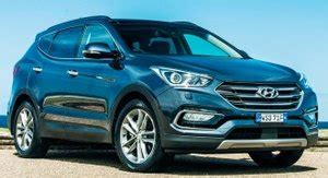 Compare Hyundai Santa Fe And Kia Sorento Compare Hyundai Santa Fe V Kia Sorento
