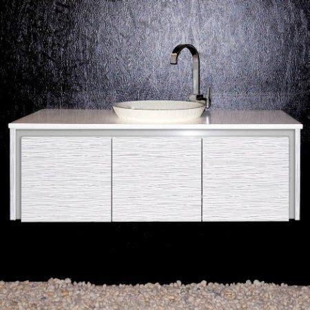 Seattle Vanity Solid 1200 By Adp Bathroom Vanities Seattle Bathroom Vanity