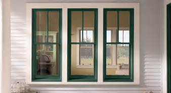 High Efficiency Windows Decor Thinking Of Replacement Windows For Your Home Choose The Right High Efficiency Window To