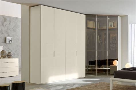 angolo cabina armadio armadio con angolo spogliatoio reflex napol arredamenti