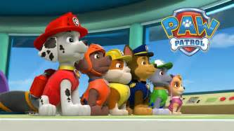 pow patrol nickalive spin master to showcase new quot paw patrol quot toy line at the american international toy