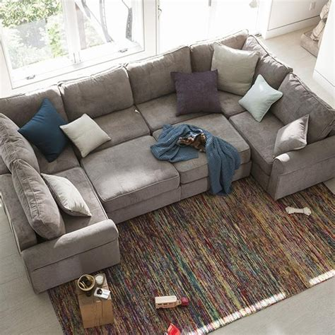 Lovesac Sactional Reviews - 20 collection of lovesac sofas sofa ideas