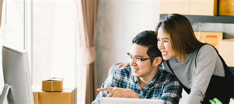 hdb housing loan rate refinancing your housing loan hdb loan vs bank loan dbs singapore