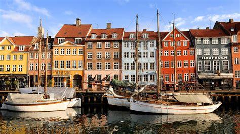 Kopenhagen Bilder by Copenhagen Wallpapers Images Photos Pictures Backgrounds