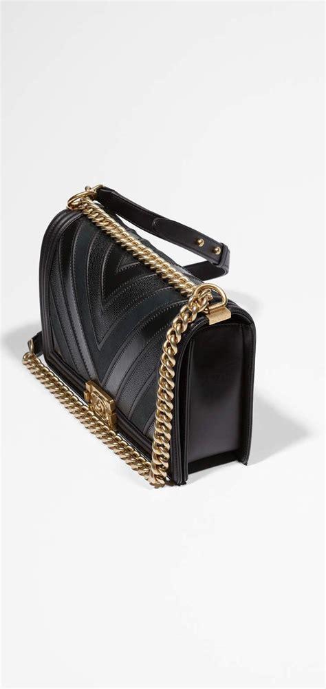 Price Chanel Bag Original 1000 ideas about sac chanel on chanel sac