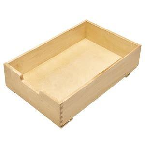 rev a shelf medium pull out drawer rev a shelf 4wdb 15 medium pullout drawer