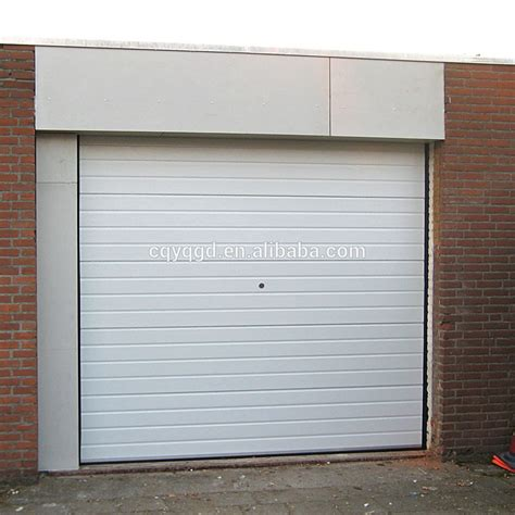 Garage Door Prices 28 Images Best Quality Aluminum Overhead Garage Door Prices