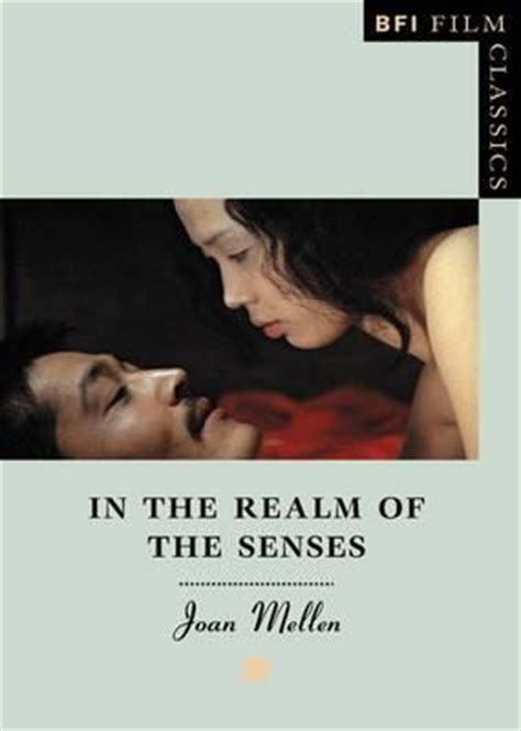 Watch Realm Senses 1976 Quot In The Realm Of The Senses Quot