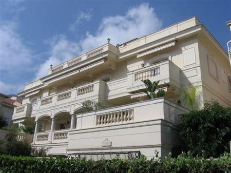 Villa Clos Saint Martin Monaco Ville Located Next Door To Home Clos