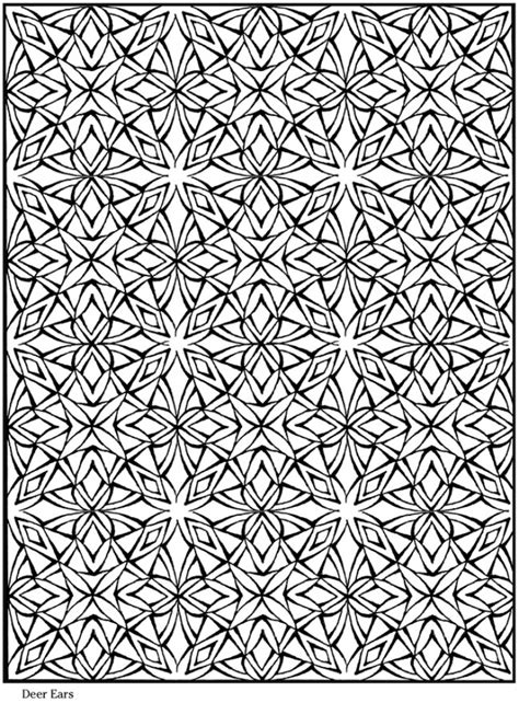 tessellation coloring pages free printable get this printable tessellation coloring pages free 2v58c