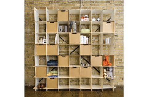 kallax alternative ikea alternative affordable cool modern shelving and bins