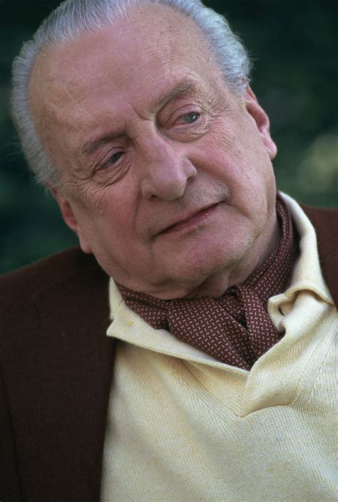 jack magner biography george c scott list of movies and tv shows tv guide