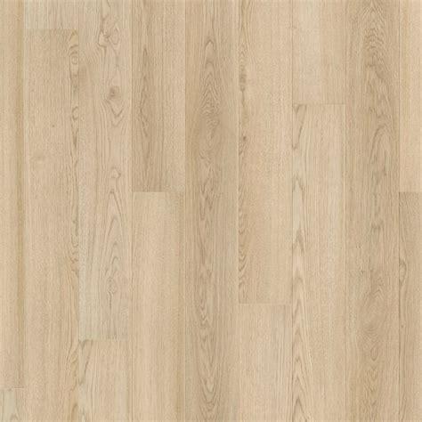 ls plus floor ls wood flooring ls300 talamo nova oak laminate flooring at