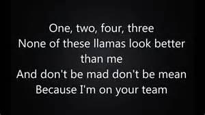 virus part ii lyrics llama song part 2 lyrics doovi