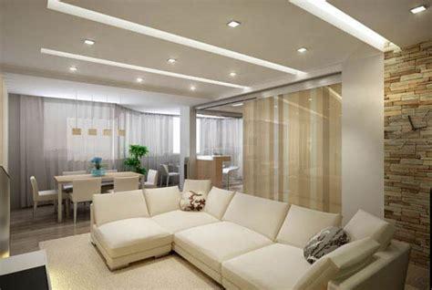 dizain interior dizain interior kvartir studio design gallery best