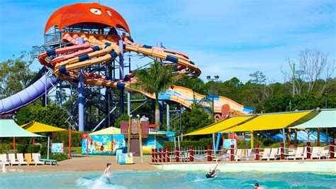 theme park queensland holiday package gold coast holiday packages 2017 book gold coast holidays
