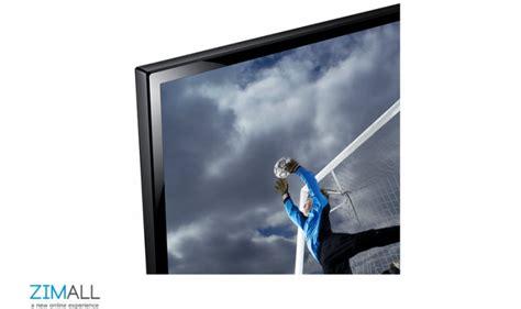 Samsung Led Tv 32 Inch Ua32eh4003 samsung series 4 32 inch led tv hd zimall s shopping mall