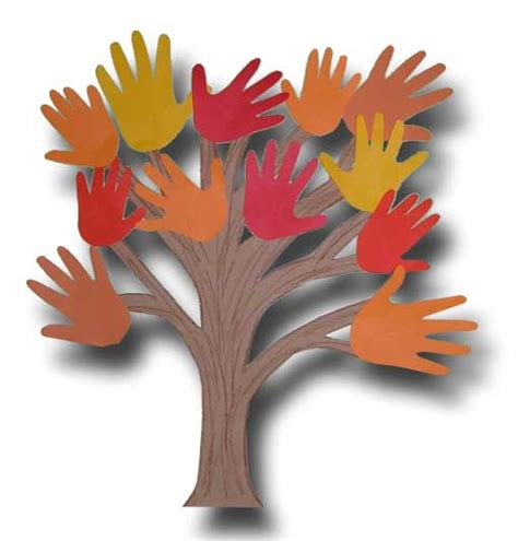 Fall Paper Craft Ideas - paper crafts for children 187 autumn fall