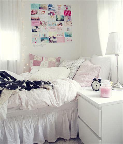 simple cute bedroom ideas coole m 246 bel und dekoration f 252 r mein zimmer gesucht tumblr