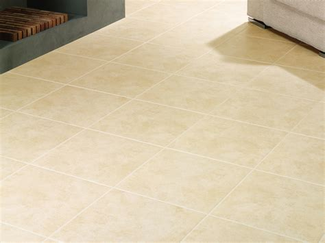northton breath taking porcelain hard floor cleaning